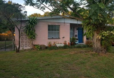 4419 W Bay Court Avenue Tampa FL 33611