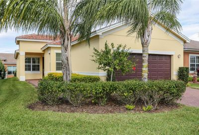 5106 Cobble Shores Way Wimauma FL 33598