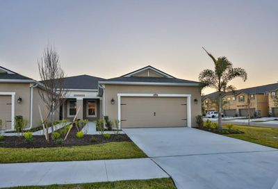 10320 Planer Picket Drive Riverview FL 33569