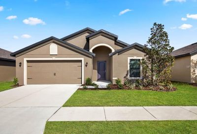 1705 Chatham Green Circle Ruskin FL 33570