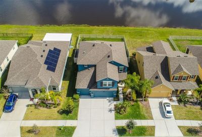13336 Palmera Vista Drive Riverview FL 33579