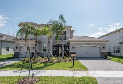 2767 Coco Palm Circle Wesley Chapel FL 33543