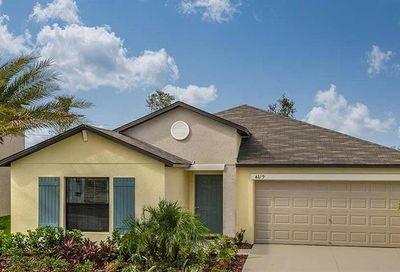 15514 Bawtree Gate Lane Ruskin FL 33573