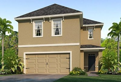 32628 Abby Lax Lane Wesley Chapel FL 33543