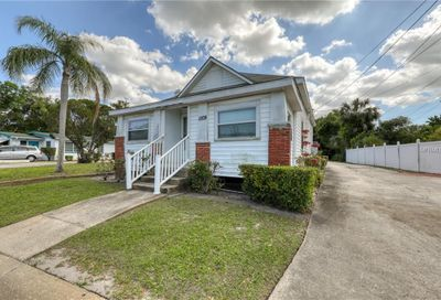 1109 Gould Street Clearwater FL 33756