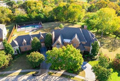 929 Deforest Road Coppell TX 75019