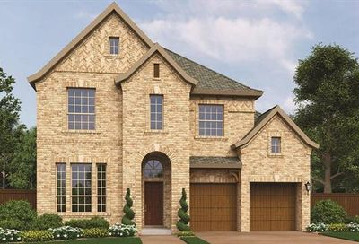 682 Windsor Road Coppell TX 75019