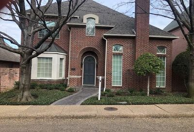 3 Ashmere Court Dallas TX 75225