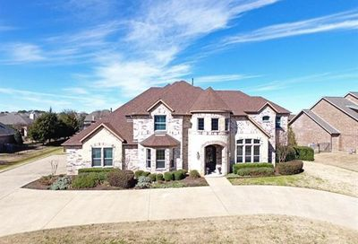 2205 Bella Lago Drive Flower Mound TX 75022