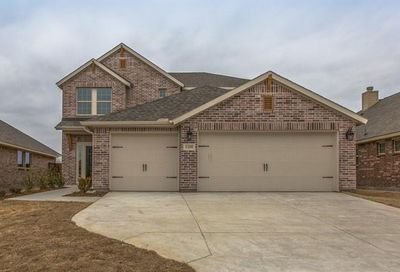 1288 Carlsbad Drive Forney TX 75126