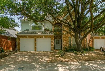 4037 Azure Lane Addison TX 75001