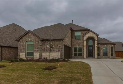 1008 Blue Heron Court Forney TX 75126