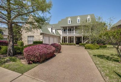 614 Madison Street Coppell TX 75019