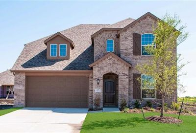 1572 Sugarberry Drive Forney TX 75126