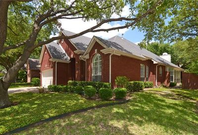 3841 Waterford Drive Addison TX 75001