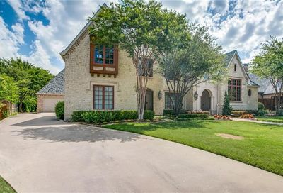 937 Deforest Road Coppell TX 75019