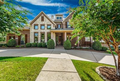 1016 Holy Grail Drive Lewisville TX 75056