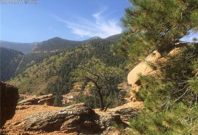 298 Sugarloaf Summit Road Manitou Springs CO 80829