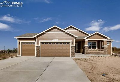 10973 Checo Way Peyton CO 80831