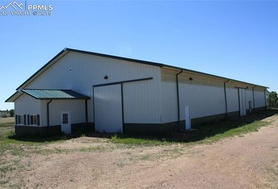 13025 Falcon Highway Peyton CO 80831