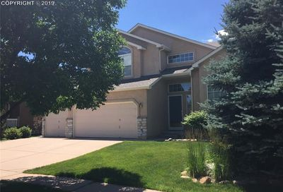 9210 Chetwood Drive Colorado Springs CO 80920