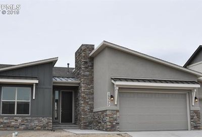 12577 Cloudy Bay Drive Colorado Springs CO 80921