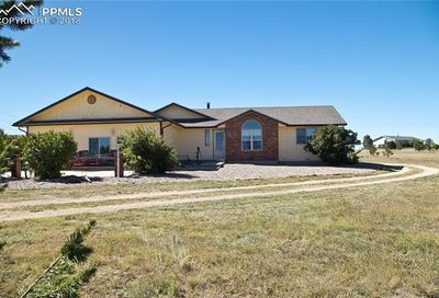 10860 Arrowgrass Loop Peyton CO 80831