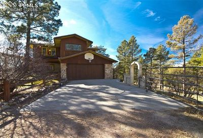 20433 County 73 Road Calhan CO 80808