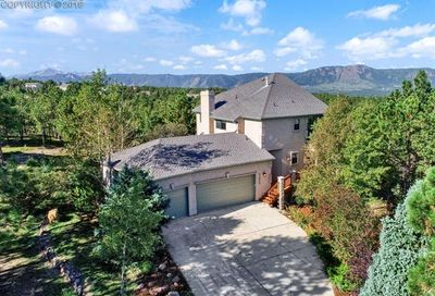17950 Minglewood Trail Monument CO 80132