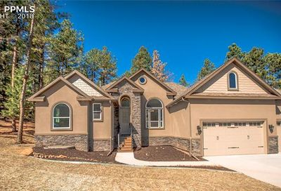 1210 Cottontail Trail Woodland Park CO 80863