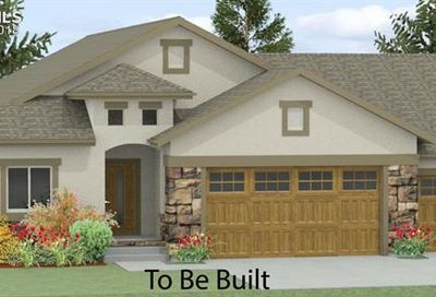 7723 Pinfeather Drive Fountain CO 80817