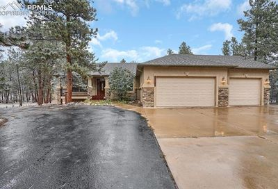 10875 Hat Creek Place Colorado Springs CO 80908