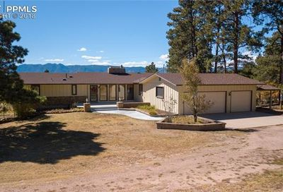 2405 Evergreen Road Colorado Springs CO 80921