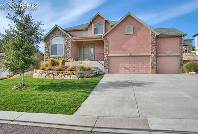 12355 Woodmont Drive Colorado Springs CO 80921