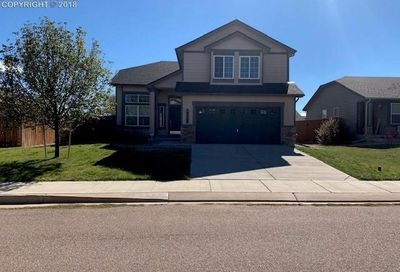 7205 Josh Byers Way Fountain CO 80817