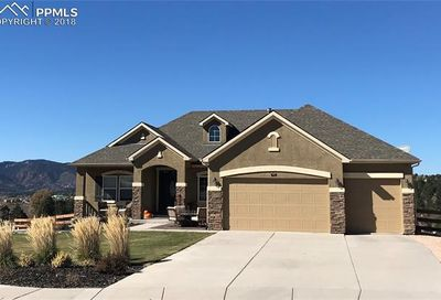 614 Woodmoor Acres Drive Monument CO 80132