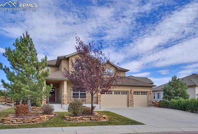 16665 Curled Oak Drive Monument CO 80132