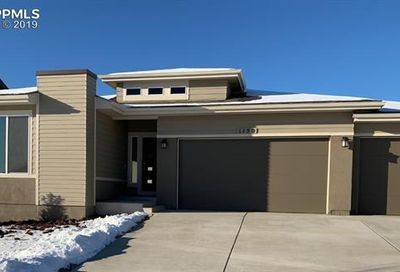 1150 Kelso Place Colorado Springs CO 80921