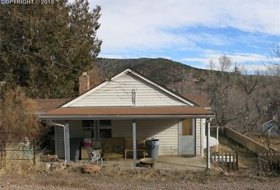 950 Midland Avenue Manitou Springs CO 80829