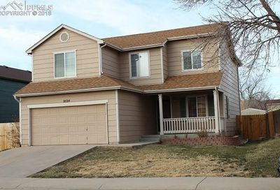 2124 Woodsong Way Fountain CO 80817