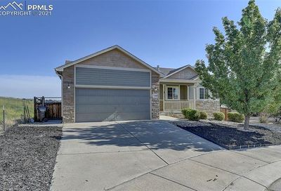 7502 Willow Pines Place Fountain CO 80817