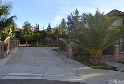 16339 Yarmouth Circle Riverside CA 92503