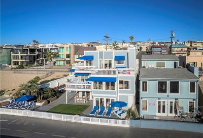 3500 The Strand Hermosa Beach CA 90254