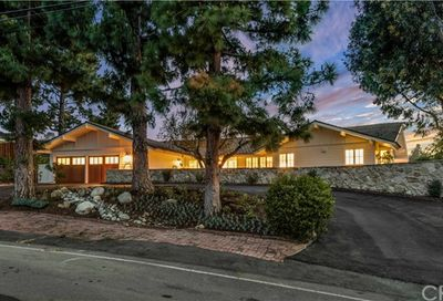 34 Chuckwagon Road Rolling Hills CA 90274