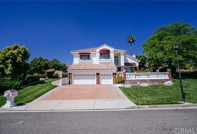 2085 Westminster Drive Riverside CA 92506