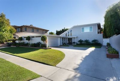 2932 Channing Way Rossmoor CA 90720