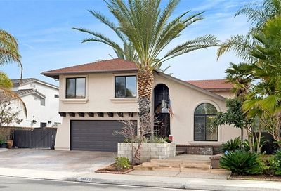 24872 Via Florecer Mission Viejo CA 92692