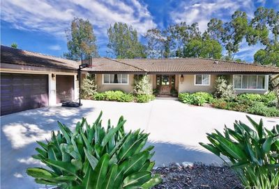 8 Hidden Valley Road Rolling Hills Estates CA 90274