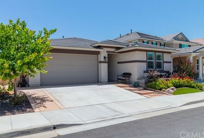 31237 Whistling Acres Drive Temecula CA 92591