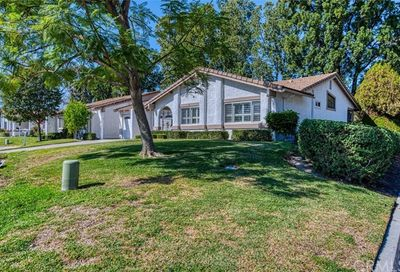 27881 Via Silva Mission Viejo CA 92692